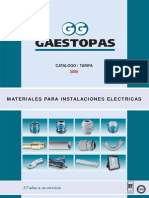 Catalogo - Materiales Electricos.pdf
