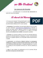 Bases Karaoke.pdf