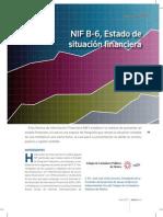 NIF_B-6