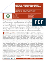 Energy Simulation Tip Sheet.pdf