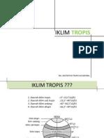 2 - IKLIM TROPIS, TANGGAP TROPIS.pptx