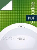 Securlite Voila-Keselec Schreder.pdf