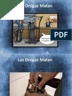laws drogas matan.pptx
