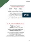 10b Investig+Bibliograf a TXT