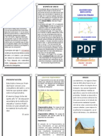 TRÍPTICO LA TRIGONOMETRÍA.pdf