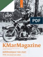 KMar-10-2013