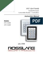 Manual tastatura rosslare.pdf