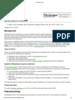 Distributive Shock.pdf