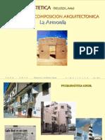 Estetica Pca Armoniayritmo