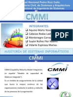 CMMI_expo