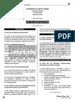 LAW ON LABOR RELATIONS.pdf