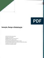 105345027 BONSIEPE Gui Design Cultura e Sociedade Cap 12 9b5c005b77fc8