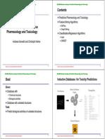 16_1_Toxicology_4up.pdf
