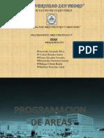 Trabajo Final - Programacion