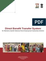 DBA_Manual13.pdf