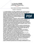 Gérard De Nerval - Hiram.pdf