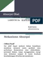 presentasi BIOFAR Rudi Satria_260110100014.pptx