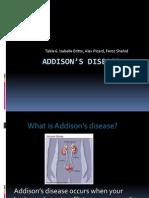 addisonsdisease-120223070530-phpapp02.pptx