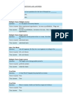 Managerial Economics 03.pdf