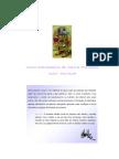 Curso_Introdutório_de_Tarot_e_Previsões_-_Nei_Naiff