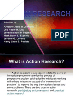 PPT Action Research.pptx