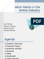 Airline_Industry_Ratios.ppt