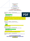 MGT602_14Finalterm_MasterFileSubjectiveSolved.pdf