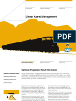 Solution in Detail  Cargo Transportation and Logistics  Rolling Stock and Linear Asset Management.pdf