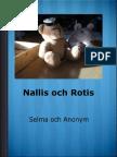Nallis och Råttis