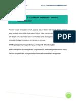 Kuliah 5 Baik pulih dan penyelenggaraan alatan bengkel.pdf