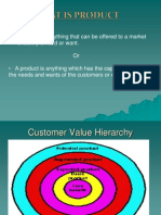 Basics of Product.ppt