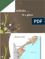 AURORA.pptx