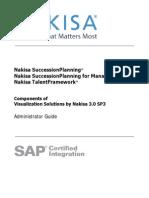 SuccessionPlanning_VSN30_SP3_Admin_En[1].pdf