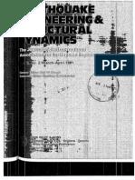 CQC vs SRSS.pdf