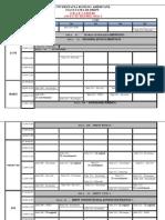 dr-2013-2014-sem1.pdf