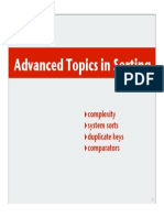 05AdvTopicsSorting.pdf