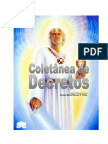 decretos 1