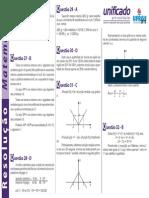 UFRGS_Matematica_Resolucao_2013