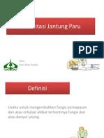 PPT-RJP ppt.pdf