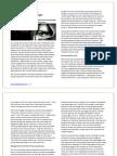 Dari Debu Iman Akan Bangkit.pdf