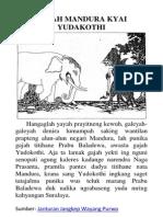 GAJAH MANDURA KYAI YUDAKOTHI.pdf