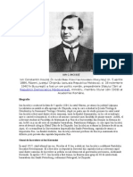 Ion Constantin Inculeţ.doc