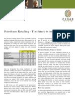 Petroleum Article cedar view.pdf