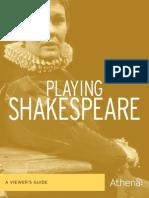 Shakespeare_booklet_2-26.pdf
