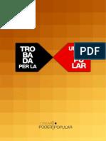 Trobada_per_la_Unitat_Popular.pdf