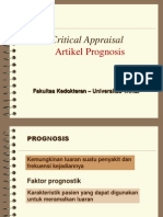 PROGNOSIS (5).ppt