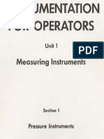API - Instrumentation for Operators - Unit 1 Measuring Instruments [Section 1,2,3,4,5].pdf