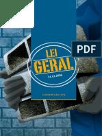 346-SEBRAEMG-Cartilha sobre a Lei Geral para Construção Civil - Arquivo