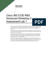 ciers2-ca-lab01-ak.pdf