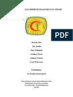 obat-obatan OPIOID.doc
